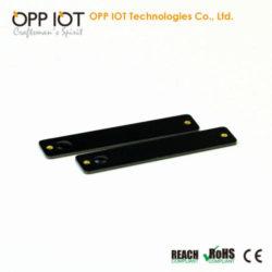 AOPP5010-2