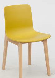 DC-782W Chair
