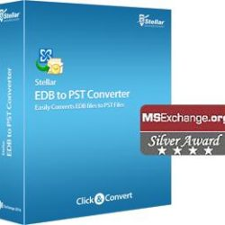 softmagnat edb-to-pst-converter