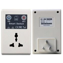 GSM-RC-Remote-Control-Socket--8055744