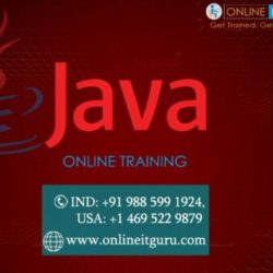 Java-Training