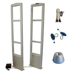 KIT-A-2000-labels-EAS-Gate-Antenna-Tag-Deactivator-EAS-Supermarket-Security-system-7450952