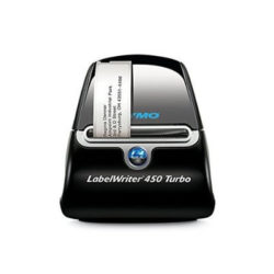 DYMO-LabelWriter-450-Turbo-Thermal-Label-Printer-7187903_1