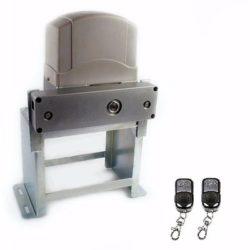 Automatic-Sliding-Gate-Opener-6745172
