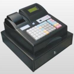Cash-Register-6469932