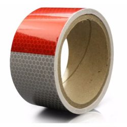 Safety-Reflective-Tape---Red-White---2-Inches-by-5-Yards-7450790