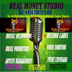 800x800 (REAL MONEY) +234 7067375485.MP3 copy