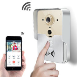 WiFi-Remote-Video-Doorbell-7187573_1