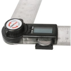 Digital-Angle-Finder-7-Inch-Protractor-200mm-Stainless-Steel-Angle-Finder-Ruler--7979908
