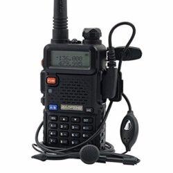 Dual-Band-Two-Way-Radio---UV-5R---Black-7450764