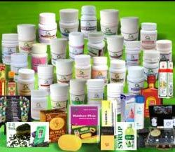 Weight loss products Nigeria