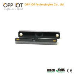 BOPP3005-3