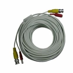 Pre-terminated-100m-Video-and-Power-BNC-CCTV-Cable-with-Connectors-6550403