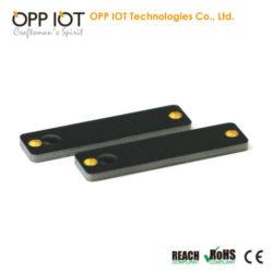 BOPP5213-6