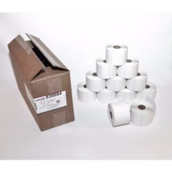 Barcode-Label-Paper-for-POS-Barcode-Printers---Pack-of-12-Rolls-6707371