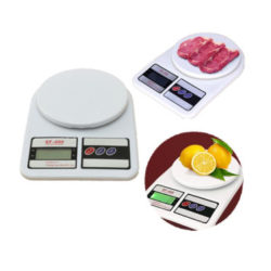 digial-kitchen-scales-1