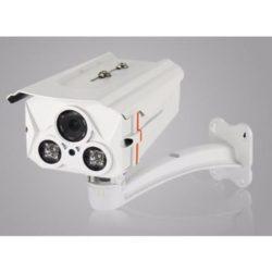 1-0megapixel-P2P-WIFI-PoE-Bullet-Outdoor-IP-Camera-6699468