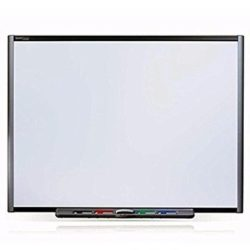 eBoard-Interactive-Whiteboard---Without-Stand-and-Projector---82--7450906-1