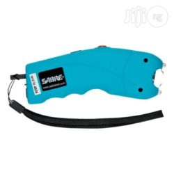 14062067_ergonomic-stun-gun-with-led-flashlight_620x620