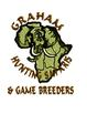Graham Hunting Safaris: We specialize in great African hunting experiences
