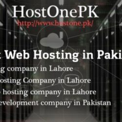 C-_Users_Naveed-Aslam_Pictures_adobe-pics_Best-Web-Hosting-Pakistan