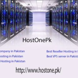 top-web-hosting