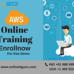 Asw Online training 17-01-2018 (1)