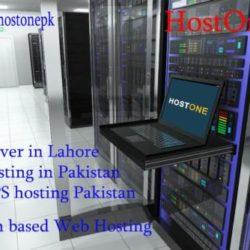 vps-hosting-guide