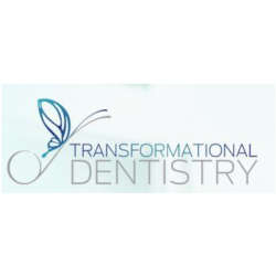 All on 4 Dental logo