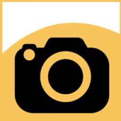 Africa Photographic Services Logo