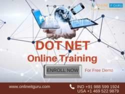 dot net clasi-09-01-18 (1)