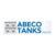Abeco Tanks