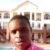 Ibrahim_Otieno