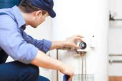 reparacion-calderas-gas