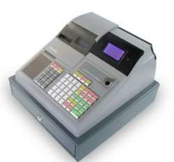 CASH REGISTER NIGERIA