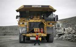 777-Dump-Truck-now-Trained-at-discounted-Prices-in-Pretoria-0713399330-204941_image