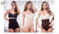 ab7a775081e53 360 degree slim panties - Afritrada  Free ads Africa