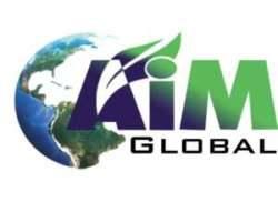 aim-global-logo