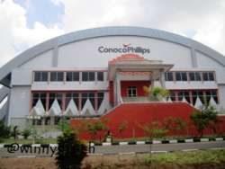gelora-jakabaring-sport-center-palembang-06