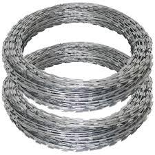 Razor- wire jpg