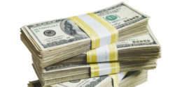 Loan (2)