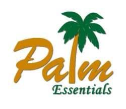 Logo Palm13