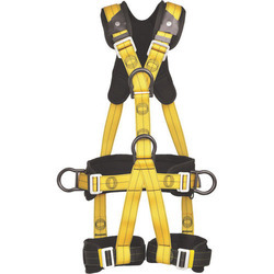 safety-belt-