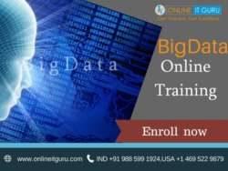 bigdata TRAINING 30-01-2018