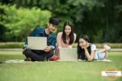 advance-english-speaking-courses-wizmantra-1024x683