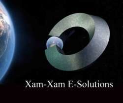 Affordable Websites by Xam-Xam-E-Solutions