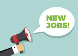 New-Jobs-blog-image-662x480