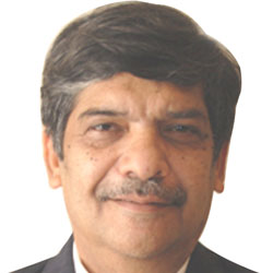 Dr-Arvind-Jayaswal