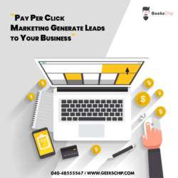 PPC-Management-Services-Pin