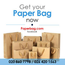omen media paper bag ad 4